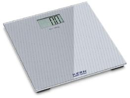 Kern Design personenweegschaal MGD 250kg