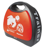 Heart-Save AED Trainer