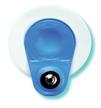 Ambu® Blue Sensor Rust electrode M-00-S (50 st.)