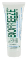 Biofreeze koelgel. tube 110ml