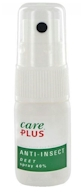 Care Plus Anti-Insect Deet 40% Spray, 15 ml