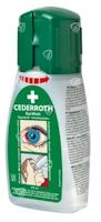 Cederroth oogdoucheflacon pocket - 235 ml.