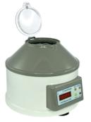 Urinecentrifuge XC-2000