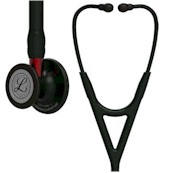 Stethoscoop Littmann Cardiology IV Dual Special Edition: Colored Stems