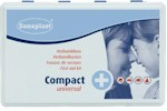 "Verbandtrommel ""Compact"""