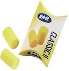 Oordoppen 3M EAR Classic  10 paar