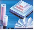 Papier voor Cardioline ECG AR-1200