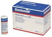 Elastomull fixatiewindsel Ds.20 rol