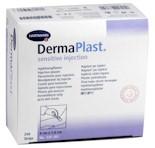 Injectiepleister Dermaplast