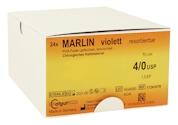 Marlin® 4/0 met DS-16 naald, doos 24 draden