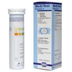 Medi-Test Urinestrips Protein2