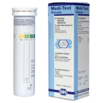 Medi-Test Urinestrips Glucose