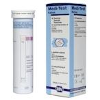Medi-Test Urinestrips Keton (50 st.)