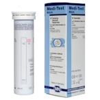 Medi-Test Urinestrips Nitrit