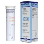 Medi-Test Urinestrips Urbi
