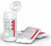 Meliseptol Oppervlakte Desinfectiedoekjes  100st.