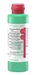 Meliseptol Rapide desinfectie voor oppervlakken.Doseerflacon 250ml