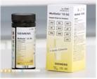 Multistix 10 SG urinetesten (100 testen)