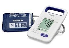 Omron HBP-1320-E Pro bloeddrukmeter
