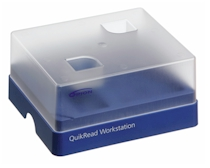 QuikRead Go Workstation