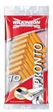 Wilkinson Scheermesjes Disposable (10st.)