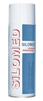 Silomed Siliconenspray 500ml