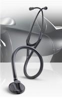 Littmann Master Cardiology Black Edition