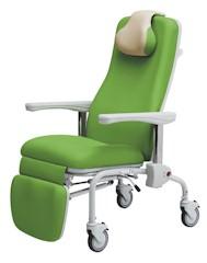 Patiëntenstoel Sincro
