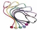 VosMed Nurse stethoscoop. Nu afgeprijsd !