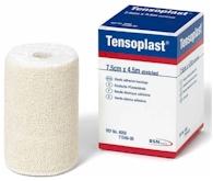 Tensoplast Per rol