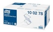 Tork Premium Soft handdoekjes ZZ-Gevouwen (H3) 100278