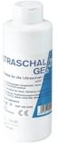 VosMed Ultrasone contact/dopplergel (250 ml)