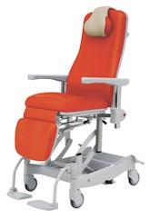 "Patiëntenstoel ""Vario Oleo"""